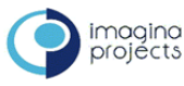 Imagina Projects